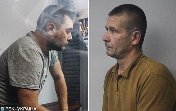 Убийство ребенка в Переяславе: судья признал дружбу с фигурантом