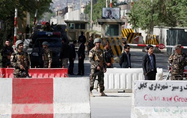 ООН: За десять років жертвами війни в Афганістані стали 100 тисяч цивільних