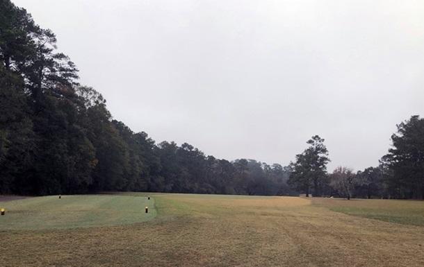 В США на поле для гольфа нашли могилы рабов