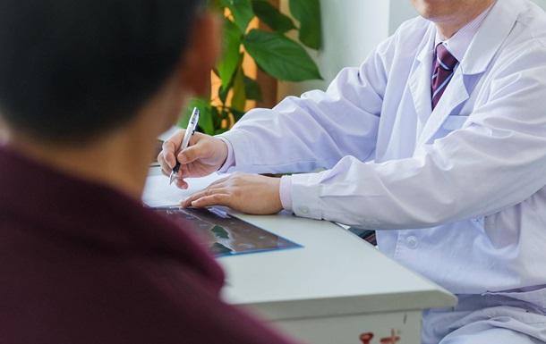 Россиянин узнал от врачей о своей  беременности