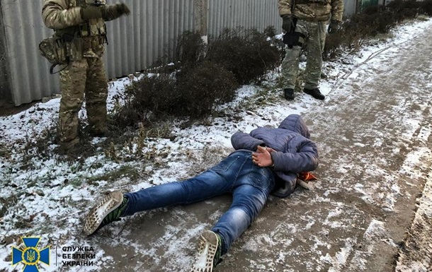 В Україні за держзраду засудили 24 особи за рік