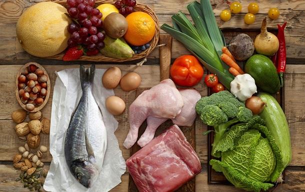 Шеф-кухар розповів, як навчитися не викидати їжу