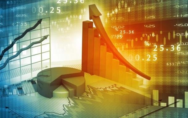 Инфляция и укрепление гривны: итоги 2019, ожидания от 2020