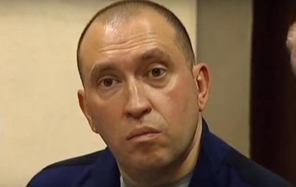 Суд заарештував майно  хрещеного батька  контрабанди Альперіна