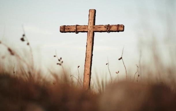 Сила авторитету чи сила прикладу: як Церква може впливати на суспільство?