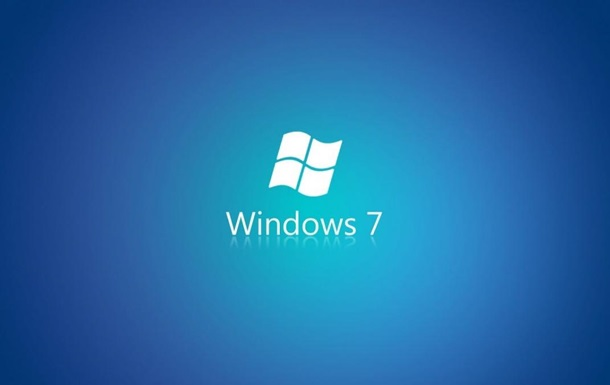 Microsoft прекратит поддержку Windows 7 в январе 2020