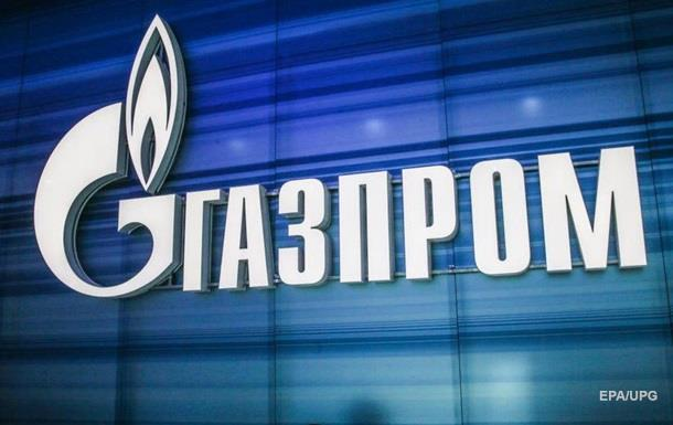 Итоги 28.12:  Мировая  с Газпромом и закон о медиа