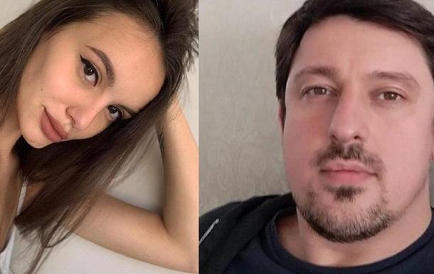 Дорогою в аеропорт Бориспіль зникли громадяни Казахстану