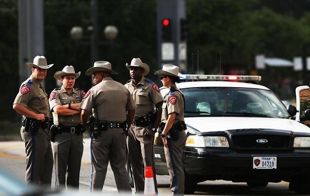 У США 2019 рік став рекордним за кількістю масових вбивств