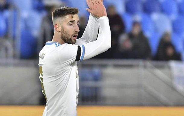 Динамо готово отдать за нападающего Слована 4 миллиона евро