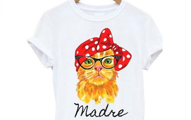 Что лучше: прямая цифровая печать на футболках или шелкотрафарет?