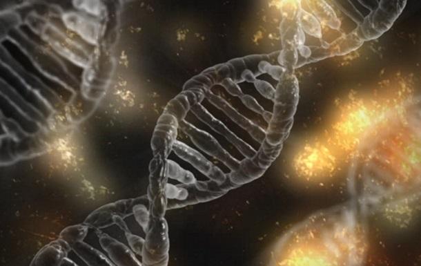 Китайський учений сів у в язницю за експерименти над геномом людини