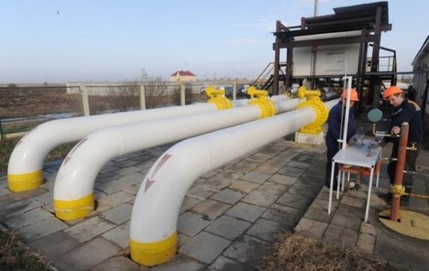 Песков о газовых переговорах: Идет непростая работа
