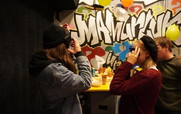 В Хорватии открылся музей похмелья, где раздают  пьяные очки