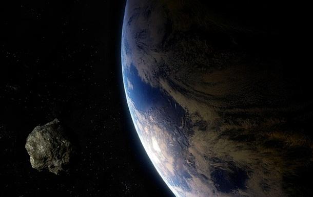 У Лаосі виявили сліди астероїда, що впав 780 тисяч років тому