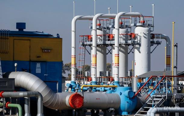 Итоги 30.12: Газовый контракт и визит Помпео