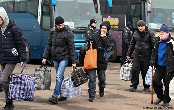 Кого Київ передав на Донбас в обмін на українських полонених