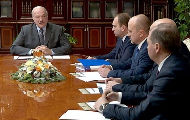 Россия и Беларусь договорились о поставках нефти без контрактов