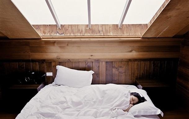 Названа смертельна небезпека неправильного сну