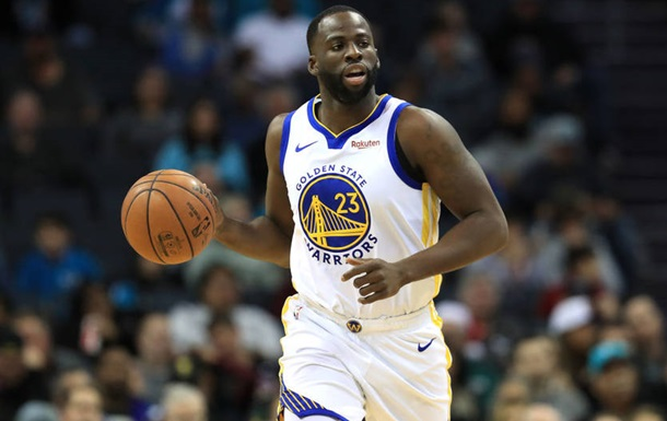 НБА: Індіана сильніша за Філадельфію, Голден Стейт поступився Сан-Антоніо