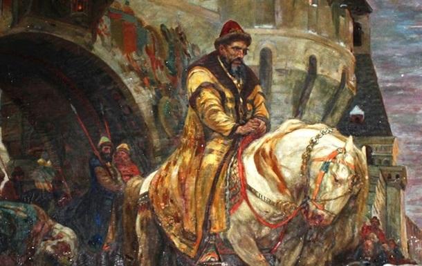 В Украину из США вернулась картина, вывезенная нацистами