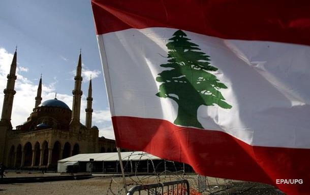 Влада Лівану не знала про плани Карлоса Гона