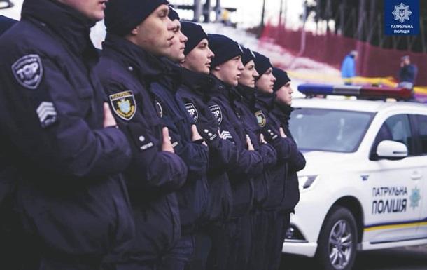 В Николаеве депутат угрожал патрульным оружием