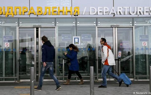 За несплату аліментів виїзд за кордон обмежений 120 тисячам українців