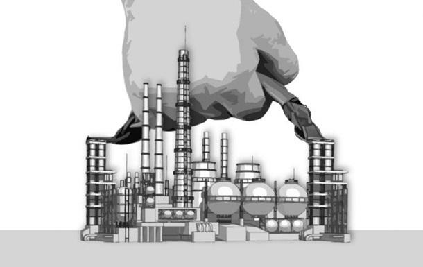 Названо масштаби і доходи від приватизації в минулому році
