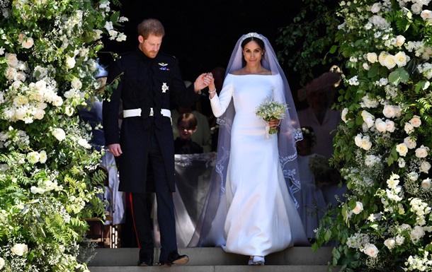 Названы самые дорогие свадьбы десятилетия