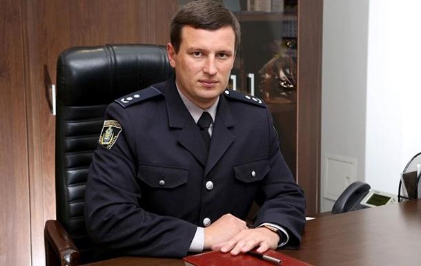 Поліція розповіла про розслідування резонансного вбивства в Каховці