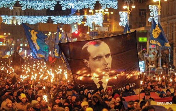 У Польщі шоковані заявою Києва про Бандеру