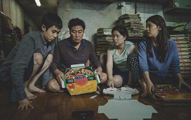 Кінокритики США обрали кращий фільм 2019 року