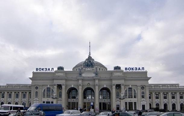 Убивство двох дівчат у Києві: підозрювані затримані