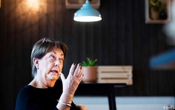 Навіщо шведських пенсіонерів селять по сусідству з молодими мігрантами