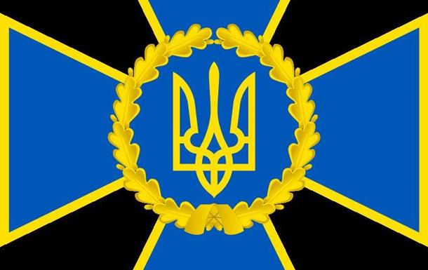 Баканов доповів, як працює СБУ в Києві після «оновлення»