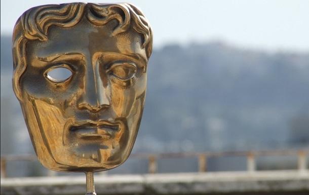 Названы все номинанты премии BAFTA-2020