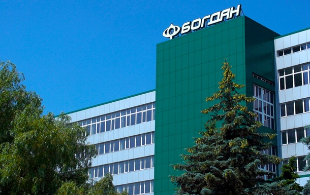 ГПУ взялась за долги Богдана перед Укрэксимбанком