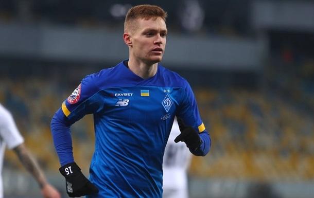 Цыганков - самый дорогой игрок УПЛ, Тете и Миколенко - в топ-5