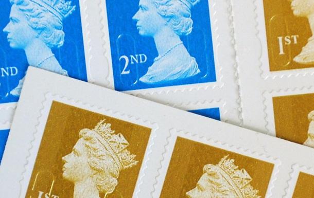 Почта Британии выпустила марки, посвященные компьютерным играм