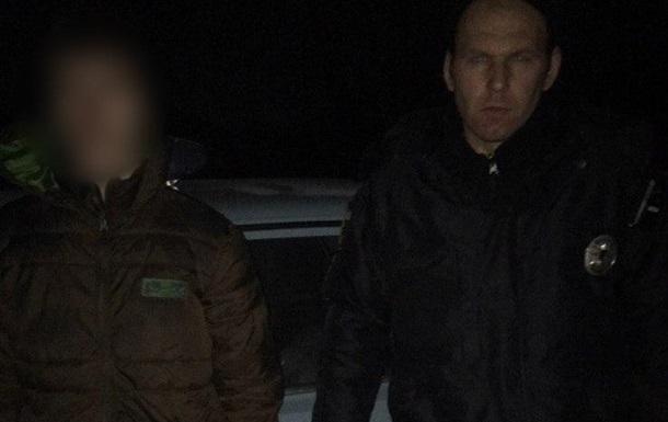 На Харьковщине мальчик пошел на суицид из-за матери