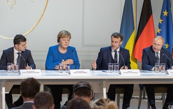 Украина 2019:  яркие пятна и истории успеха