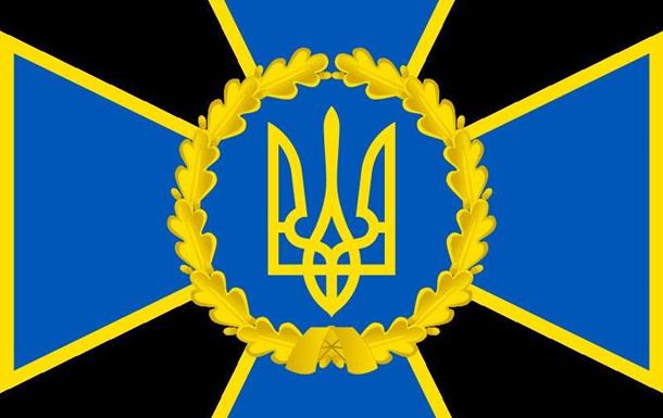 Механізм незаконного оформлення українських соцвиплат заблоковано на Луганщині