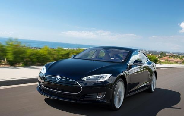 Названо найдорожчого американського автовиробника