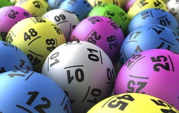 У лотереї в Канаді виграли найбільший джекпот в історії країни
