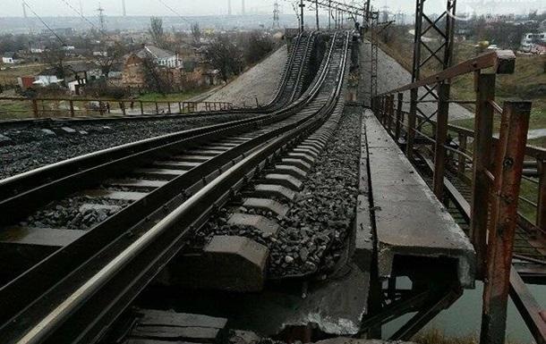 К чему движется Донбасс и что его ждёт дальше?