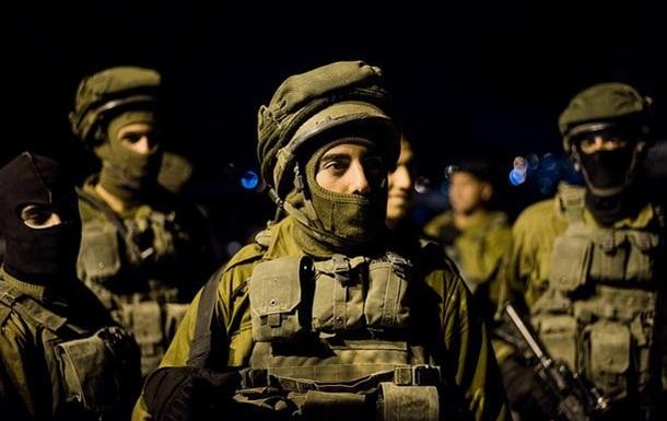 Почему в Израиле эффективен Шабак