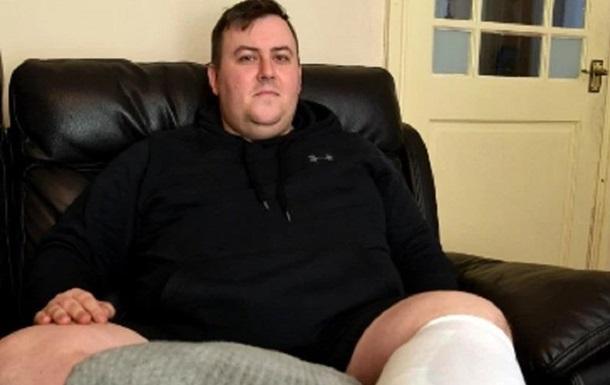 Спортсмен підхопив небезпечну інфекцію через собачі фекалії