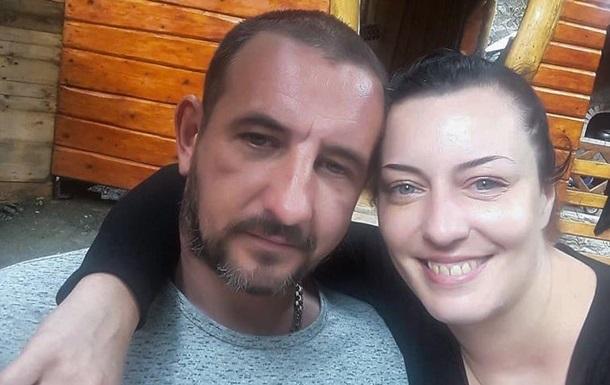 Адвокат повідомив про смерть потерпілого у справі Грищенків