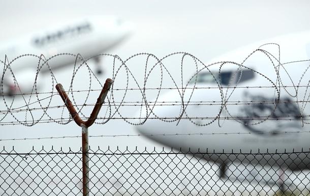 Делали мартышки. Работники Boeing о модели 737 MAX